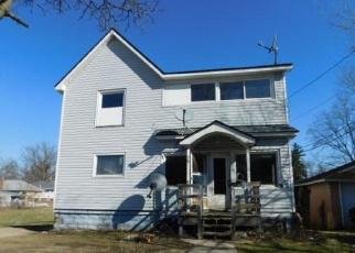 Casa en Remate en Hillsdale 49242 E HALLETT ST - Identificador: 4400162412