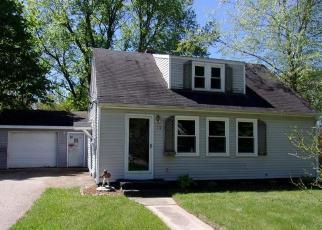 Casa en Remate en Middleville 49333 E MAIN ST - Identificador: 4400172942