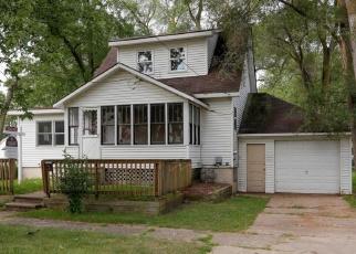 Casa en Remate en Bronson 49028 N DOUGLAS ST - Identificador: 4400174684