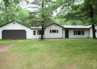 Casa en Remate en Howard City 49329 M 82 - Identificador: 4400175107