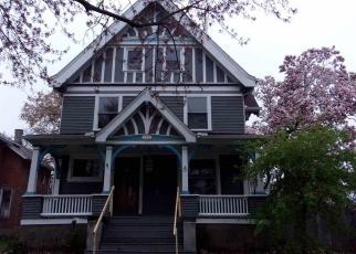 Casa en Remate en Monroe 48161 E 2ND ST - Identificador: 4400176879