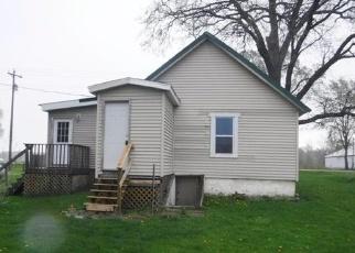 Casa en Remate en Shelbyville 49344 2ND ST - Identificador: 4400178625