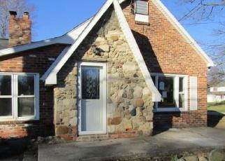 Casa en Remate en Lambertville 48144 SUMMERFIELD RD - Identificador: 4400180372