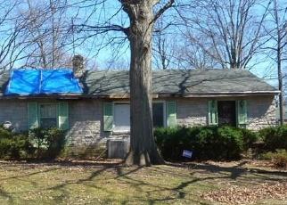 Casa en Remate en Indianapolis 46226 N DREXEL AVE - Identificador: 4400207974