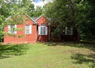 Casa en Remate en Dora 35062 HAYFIELD LOOP - Identificador: 4400236435