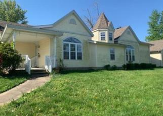 Casa en Remate en Christopher 62822 S EMMA ST - Identificador: 4400251772