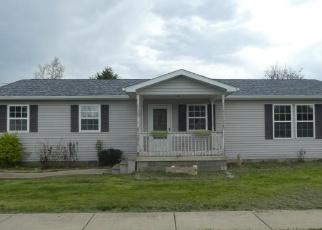 Casa en Remate en Chapin 62628 MORGAN ST - Identificador: 4400253518