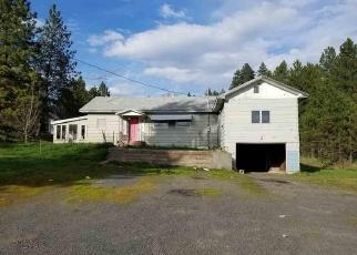 Casa en Remate en Troy 83871 BIG MEADOW RD - Identificador: 4400277605