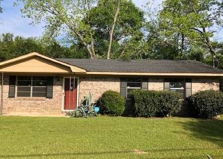 Casa en Remate en Tifton 31794 SOUTHSIDE DR - Identificador: 4400280672