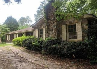 Casa en Remate en Thomasville 31792 PATTERSON ST - Identificador: 4400281545