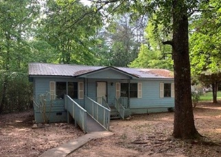 Casa en Remate en Luthersville 30251 COLLEGE ST - Identificador: 4400282873