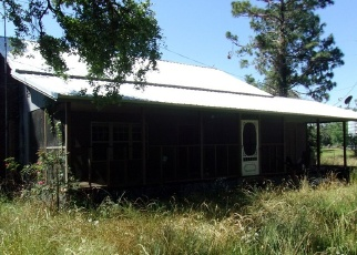 Casa en Remate en Colquitt 39837 NEWTON HWY - Identificador: 4400288104