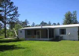 Casa en Remate en Doerun 31744 LIBERTY HILL RD - Identificador: 4400292489