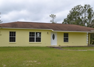 Casa en Remate en Alford 32420 PIKE POND RD - Identificador: 4400302566