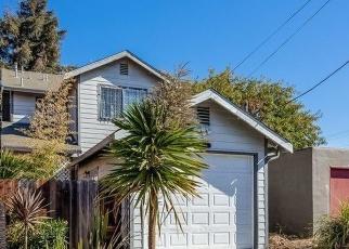 Casa en Remate en Oakland 94621 E 16TH ST - Identificador: 4400313966