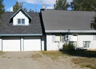 Casa en Remate en Wasilla 99654 E CHICKALOON RD - Identificador: 4400328406
