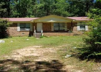 Casa en Remate en Lisman 36912 CONCORD RD - Identificador: 4400329277
