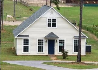 Casa en Remate en Brewton 36426 SNIDER RD - Identificador: 4400337605