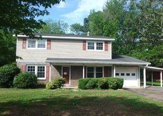 Casa en Remate en Huntsville 35806 FORREST PARK CT NW - Identificador: 4400339357