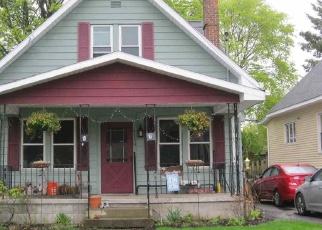 Casa en Remate en Schenectady 12309 SUMNER AVE - Identificador: 4400343295