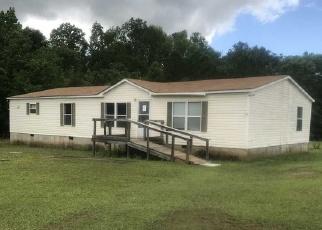 Casa en Remate en Hawkinsville 31036 US HIGHWAY 341 S - Identificador: 4400357309