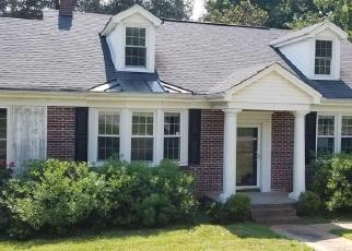 Casa en Remate en Winnsboro 29180 N VANDERHORST ST - Identificador: 4400373974