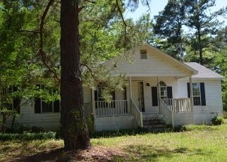 Casa en Remate en Macon 31216 SAINT CLARA DR - Identificador: 4400374841