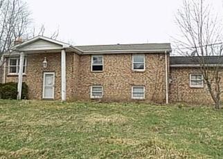 Casa en Remate en Industry 15052 FAIRVIEW RD - Identificador: 4400388858