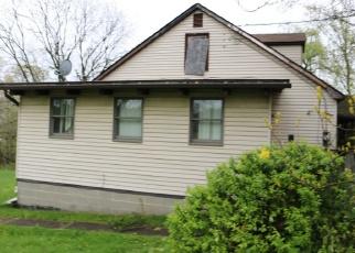 Casa en Remate en Sarver 16055 THOMPSON RD - Identificador: 4400402426
