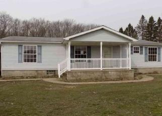 Casa en Remate en Pulaski 16143 LAPIN LN - Identificador: 4400409430