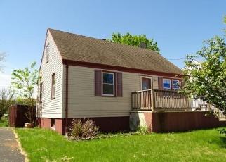 Casa en Remate en Carteret 07008 HARRIS ST - Identificador: 4400419506