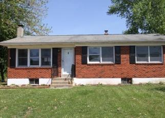 Casa en Remate en Delaware City 19706 REYBOLD DR - Identificador: 4400424323