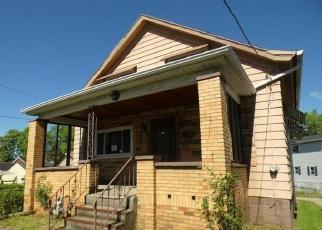 Casa en Remate en New Brighton 15066 N MERCER AVE - Identificador: 4400430908