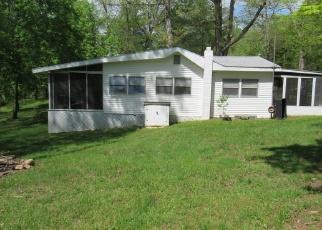 Casa en Remate en Great Cacapon 25422 CACAPON RD - Identificador: 4400435270