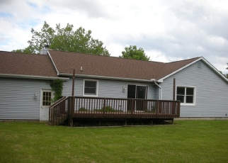 Casa en Remate en Rehoboth Beach 19971 LANDING DR - Identificador: 4400455867