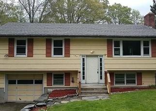 Casa en Remate en East Hampton 06424 MOTT HILL RD - Identificador: 4400467691