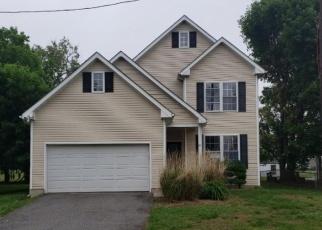 Casa en Remate en Clayton 19938 DICKERSON ST - Identificador: 4400481251