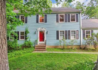 Casa en Remate en Stamford 06903 HUNTING RIDGE RD - Identificador: 4400484321