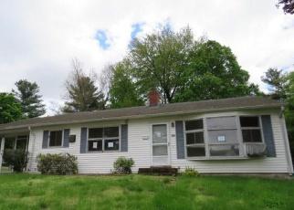 Casa en Remate en East Hartford 06118 MONROE ST - Identificador: 4400488265