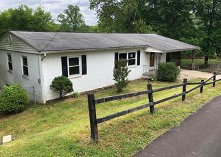 Casa en Remate en Huntington 25704 SPRING VALLEY CIR - Identificador: 4400518484