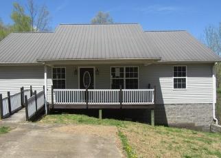 Casa en Remate en Erin 37061 RYE LOOP RD - Identificador: 4400521102