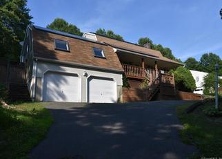 Casa en Remate en Terryville 06786 S MAIN ST - Identificador: 4400540836