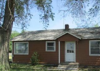 Casa en Remate en Weiser 83672 HIGHWAY 95 - Identificador: 4400551780
