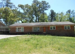 Casa en Remate en Augusta 30906 LONGLEAF LN - Identificador: 4400556597