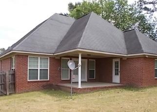 Casa en Remate en Grovetown 30813 VICTORIA FLS - Identificador: 4400557921