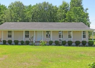 Casa en Remate en Ailey 30410 GA HIGHWAY 227 - Identificador: 4400558337