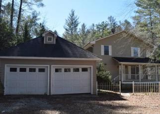 Casa en Remate en Clayton 30525 E WOLFCREEK RD - Identificador: 4400559213