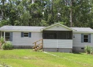 Casa en Remate en Hampstead 28443 WHISPERING PINES CT - Identificador: 4400579363
