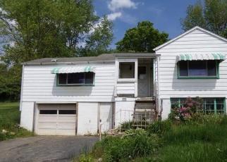 Casa en Remate en Ellwood City 16117 RIVER RD - Identificador: 4400600389