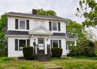 Casa en Remate en Jamestown 14701 DEARBORN ST - Identificador: 4400606975